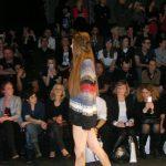 03_fashion-week-berlin
