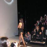 07_fashion-week-berlin