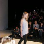 100_fashion-week-berlin