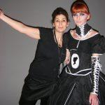 30_fashion-week-berlin
