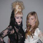 44_fashion-week-berlin