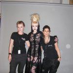 47_fashion-week-berlin