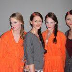 64_fashion-week-berlin