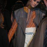 66_fashion-week-berlin