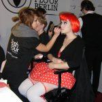 67_fashion-week-berlin