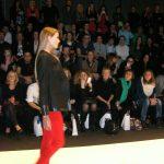 96_fashion-week-berlin