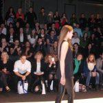 97_fashion-week-berlin