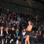 99_fashion-week-berlin