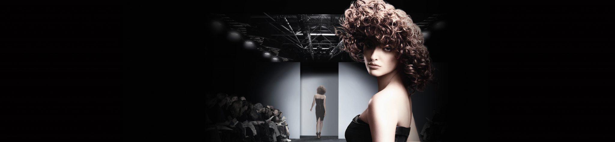 Bildergalerie_Fashion Week Berlin